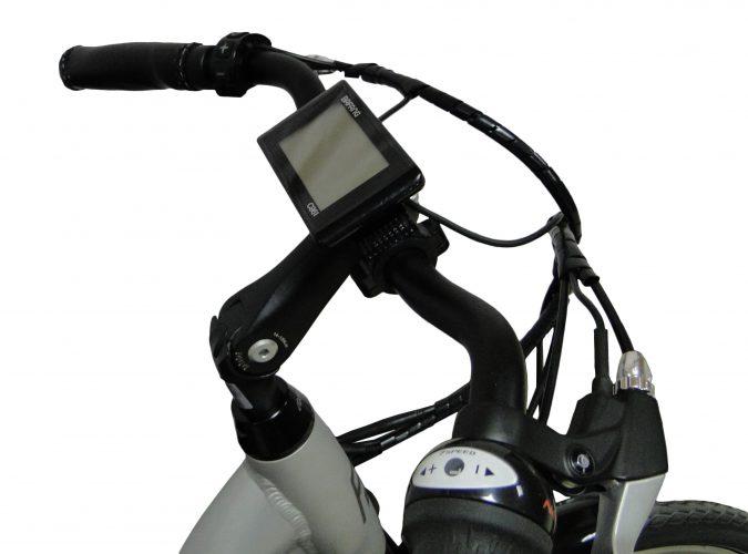 Ryme Bikes Center Detalle 1