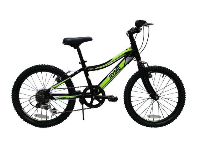 Ryme Bikes MTB Junior Rex