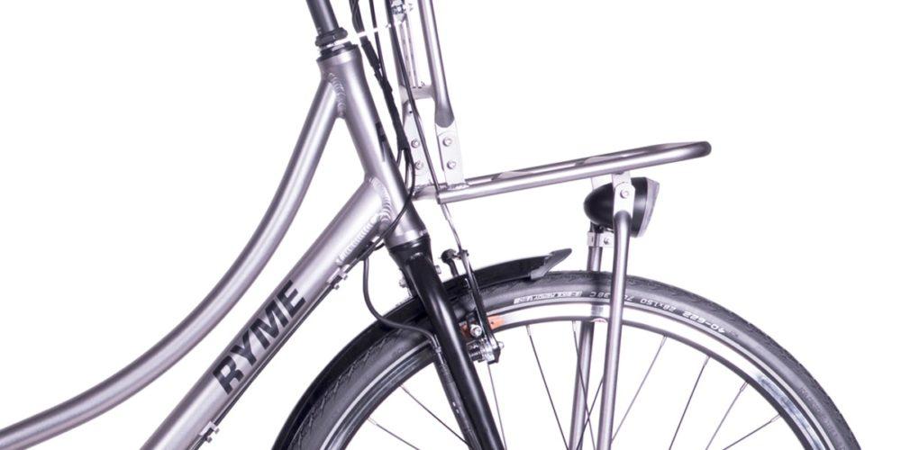 Ryme Bikes Cargo