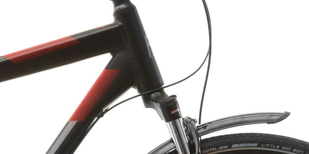 Ryme Bikes Dubai